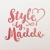 Style By Madde