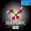 Concentrated Sulfuric Acid acid dreams torrent