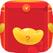 抢红包神器苹果版:微信支付宝qq赚钱自动外挂工具软件助手猎手锁屏达人每日马上我的快红包插件提醒猎人