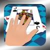 SlapJack Hero game for iPhone/iPad