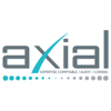 Cabinet Axial