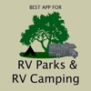 Best App for RV Parks & RV Camping rv shows