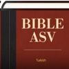 Turkish ASV Bible