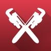 Plumber Service Provider plumber crack