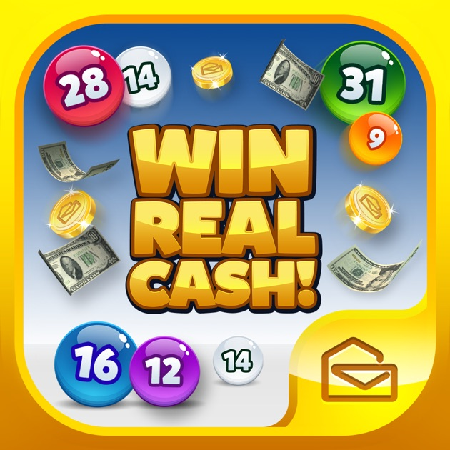 PCH Lotto On The App Store