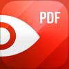 PDF Expert - Edit, annotate and sign PDF documents