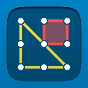 image for Geoboard app