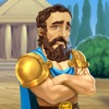 12 Labours of Hercules VI - Race for Olympus