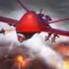 Drone Wars : Second Strike
