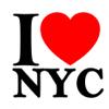 New York City - 纽约时报中文网