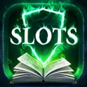 Scatter Slots - Vegas Casino Slot Machines icon