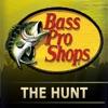 Bass Pro Shops: The Hunt - King of Bucks