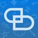 Slader - Homework Solutions & Answers