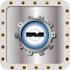 Password Manager - Keep Vault Safe