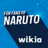 Fandom Community for: Naruto