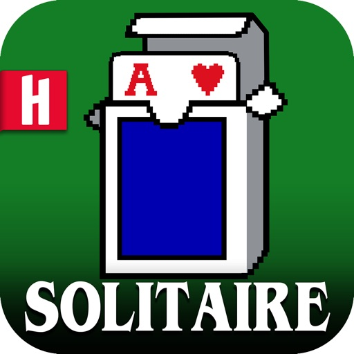 Solitaire Pro - Best Solitaire for Free