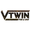 VTWIN Wiki
