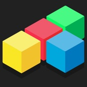 Free to Fit Color block puzzle logic stack dots Hack Resources (Android/iOS) proof