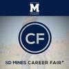 SD Mines Career Fair Plus