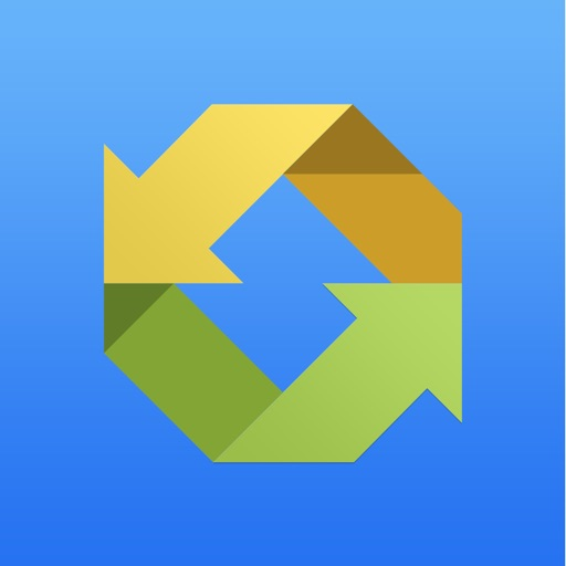爱转换:iConvert – Unit and Currency Converter