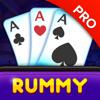 Rummy - Gin Rummy Pro Icon