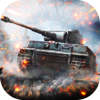 装甲时代-3D大型军事战争类手游! Wiki