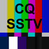 SSTV Slow Scan TV