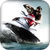Water Boat Racer - Jetski Racing