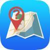 Where am I Now - Location, Coordinates & Altitude