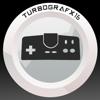 Retro Collector for TurboGrafx-16 / TG16-CD