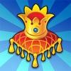 Majesty: The Fantasy Kingdom Sim (AppStore Link)
