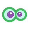 Camfrog - 在线群组视频聊天 - 结交新的好友
