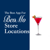 The Best App For BevMo! Store Locations