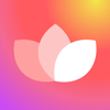 download Asana Rebel - Yoga qui met en forme et fait mincir