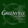 Greenville Savings Bank Mobile Banking