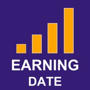 Stock Filter - Earning Dates and Economic Calendar