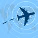 mi Flight Tracker Pro - Live status and tracking
