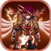 Demon Hunter. demon hunter