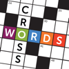 Zynga Inc. - Crosswords With Friends  artwork