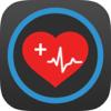 Pulsómetro Plus - Monitor de Ritmo Cardíaco
