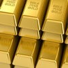 Gold -Live spot gold price & silver price proshow gold 4 0