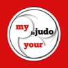 my judo is your judo Wiki