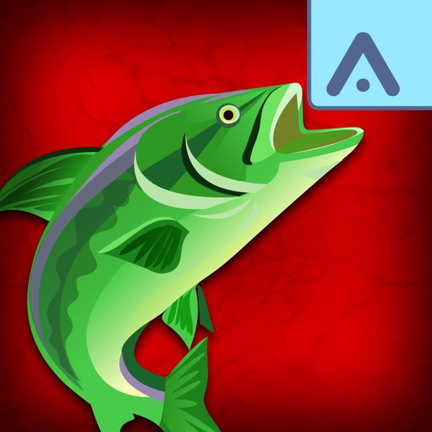 Escape fish game on the app store for Fishing game app