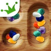 Mancala Marbles - Free Board Game hacken