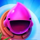 Barrel Blast! icon