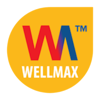 WellMax Discount Wiki
