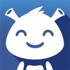Friendly Plus - One App for Facebook and Messenger