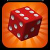 Farkle Blast - Best Dice Betting Game