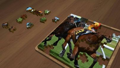 download Super Jigsaws Horses apps 0