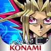 Yu-Gi-Oh! Duel Links Wiki